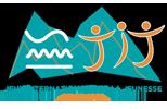 Soutenez notre équipe pour les Jeux Internationaux de la Jeunesse