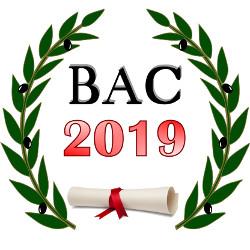 BAC 2019 : les résultats de la promotion Berthelot