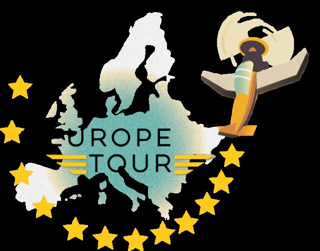 Europ'Tour