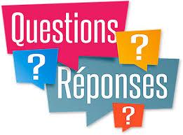 Organisation de la continuité pédagogique : questions/réponses