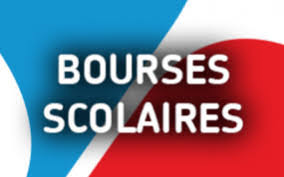 Bourses Scolaires AEFE