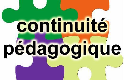 1100 élèves, 1100 actions, 150 personnes au service de la continuité pédagogique