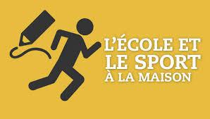 Sport toujours