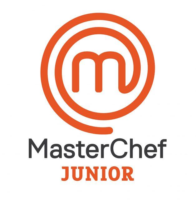 Concours (factice) de « Junior MasterChef »
