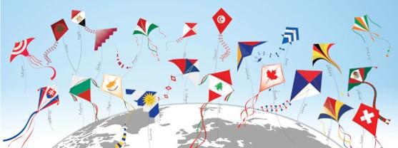 Semaine de la francophonie : demandez le programme